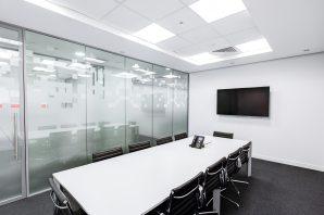 black-and-white-board-boardroom-260689