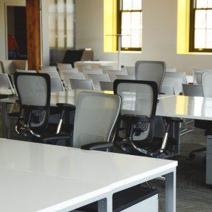 chairs-coworking-desks-7071